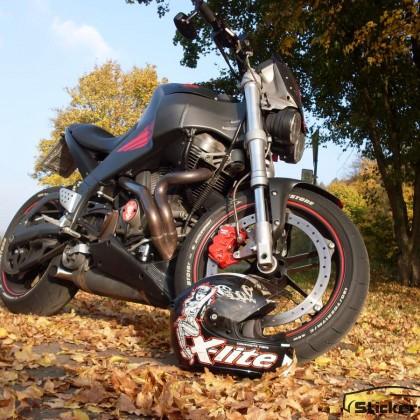 Buell-Motorrad-Folierung-18