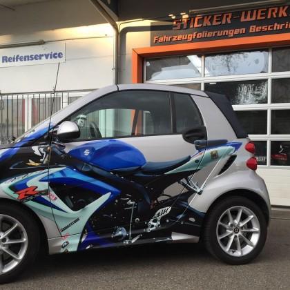 Smart-Motorrad-Folierung-11